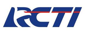 Advertising in RCTI TV