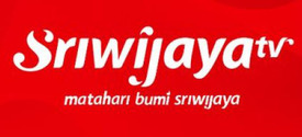 Advertising in Sriwijaya TV