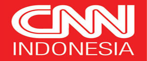 Advertising in CNN Indonesia TV