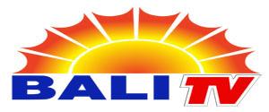 Advertising in Bali TV