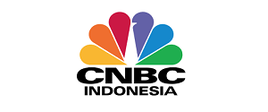 Advertising in CNBC Indonesia