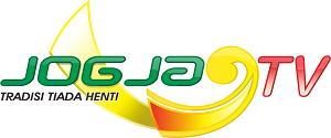 Advertising in Jogja TV