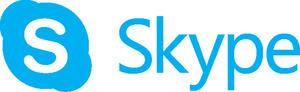 Advertising in Skype, App