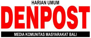 Iklan di Denpost, Indonesia - Main Newspaper