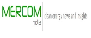 Advertising in Mercom- clean energy news and insights Magazine