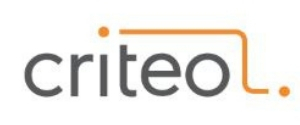 Advertising in Criteo, Website