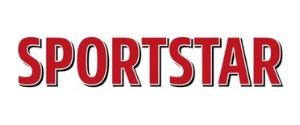 Advertising in Sportstar - The Hindu, Website