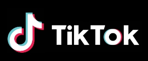 Advertising in TikTok, App
