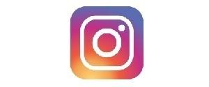 Iklan di Instagram, App