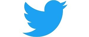 Iklan di Twitter, Website