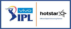 Advertising in IPL 2019 on Hotstar