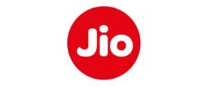 Advertising in Jio, App