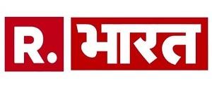 Advertising in Republic Bharat