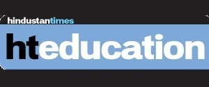 Advertising in Hindustan Times, Pune - HT Education Newspaper