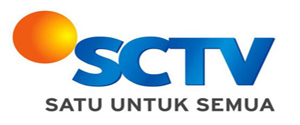 Advertising in SCTV