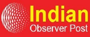 Advertising in Indian Observer Post, Website