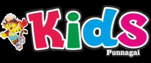 Advertising in Kids Punnagai Magazine