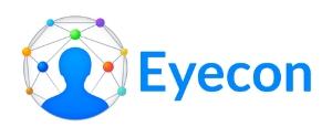 Advertising in Eyecon, App