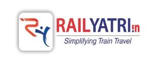 Advertising in RailYatri, Website