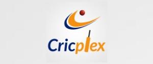 Advertising in Cricplex, App