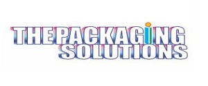 Advertising in The Packaging Solutions Magazine