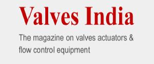 Advertising in Valves India Magazine