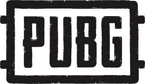 Advertising in PUBG, App