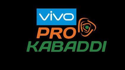 Pro Kabadi League 2019, Hotstar