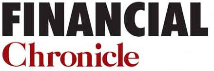 Advertising in Financial Chronicle, Mumbai - Main Newspaper