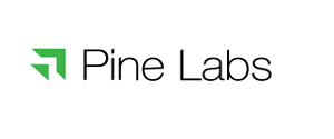 Advertising in Pine Labs, App