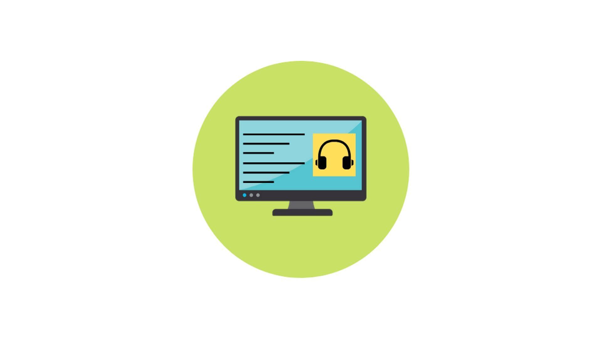 Advertising in Popular Music Streaming Platform, App