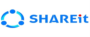 Advertising in SHAREit, App