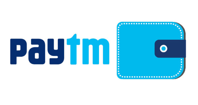 Advertising in Paytm, App