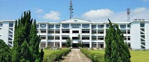 Advertising in School - Guru Hari krishan School, Sector 38, Chandigarh
