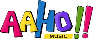 Advertising in AAHO Music