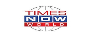 Advertising in Times Now World (Times Now HD)