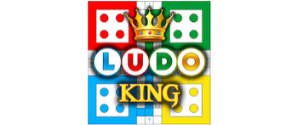 Advertising in Ludo King, App