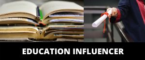 Advertising in Education Influencer