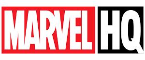 Advertising in Marvel HQ