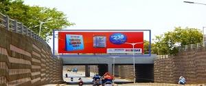 Hoardings -Ahmedabad