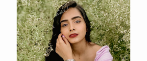 Influencer Marketing with Hasini Reddy