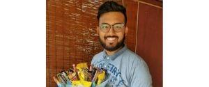 Influencer Marketing with Soumyadip Banerjee