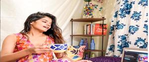 Influencer Marketing with Ankita poddar
