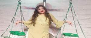 Influencer Marketing with Abhilasha