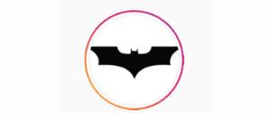 Influencer Marketing with Batman Classes (batman_classes)