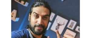 Influencer Marketing with Aman Dhingra