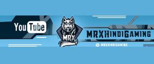 Influencer Marketing with MRX HIndi Gaming