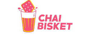 Influencer Marketing with Chai Bisket