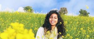 Influencer Marketing with Kanika Kaushik