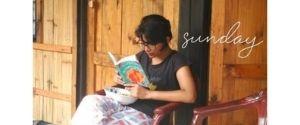 Influencer Marketing with Sushmita Rao